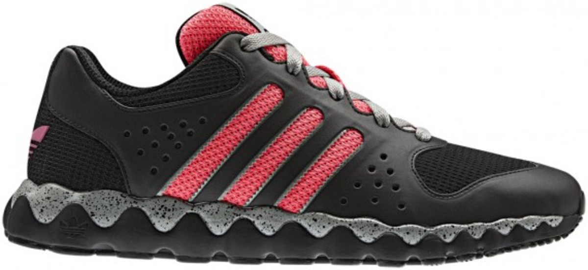 adidas-originals-mega-softcell-summer-2011-11