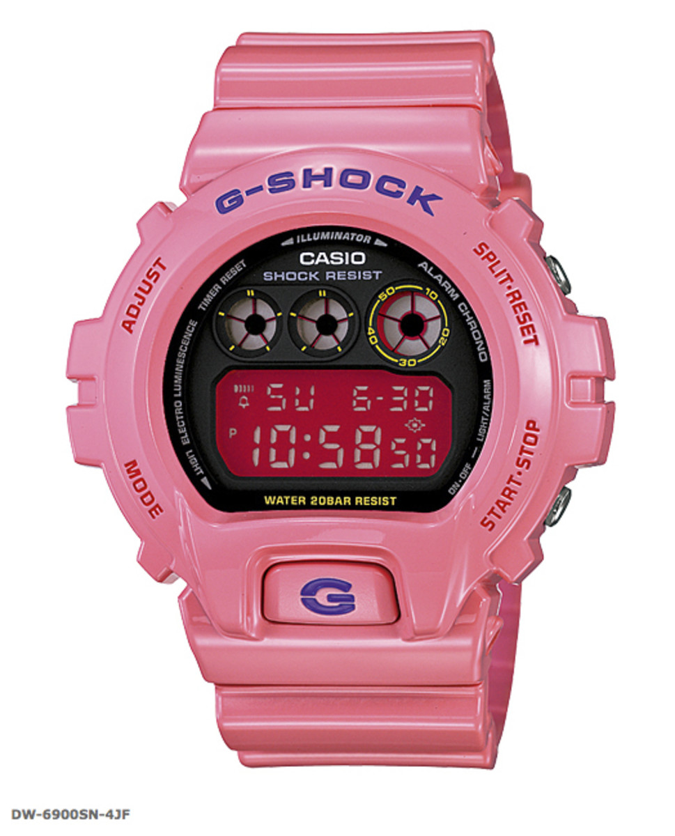 casio-gshock-july-2011-releases-03-b