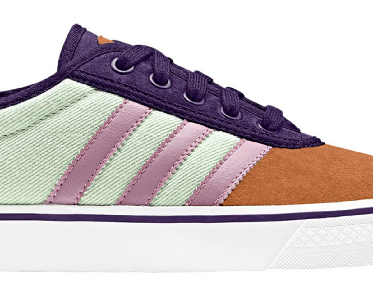 adidas-originals-st-collection-sneakers-10