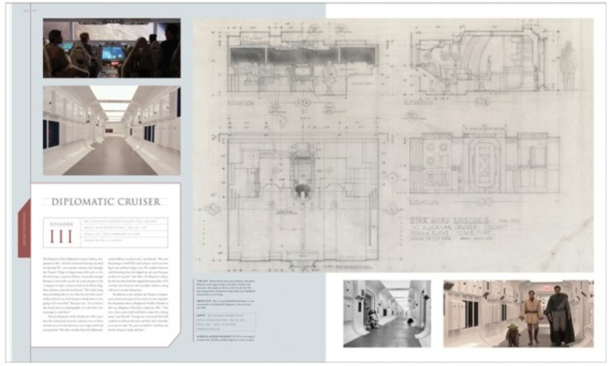star-wars-the-blueprints-book-023