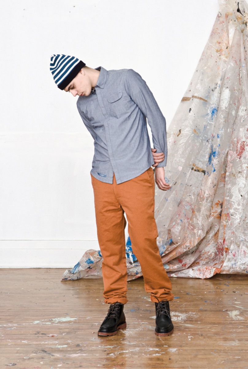 hixsept-fall-winter-2011-collection-lookbook-etudes-11