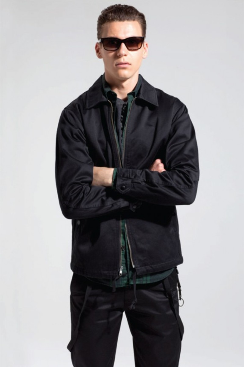 stussy-fall-2011-collection-lookbook-07