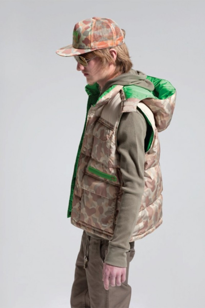 stussy-fall-2011-collection-lookbook-03