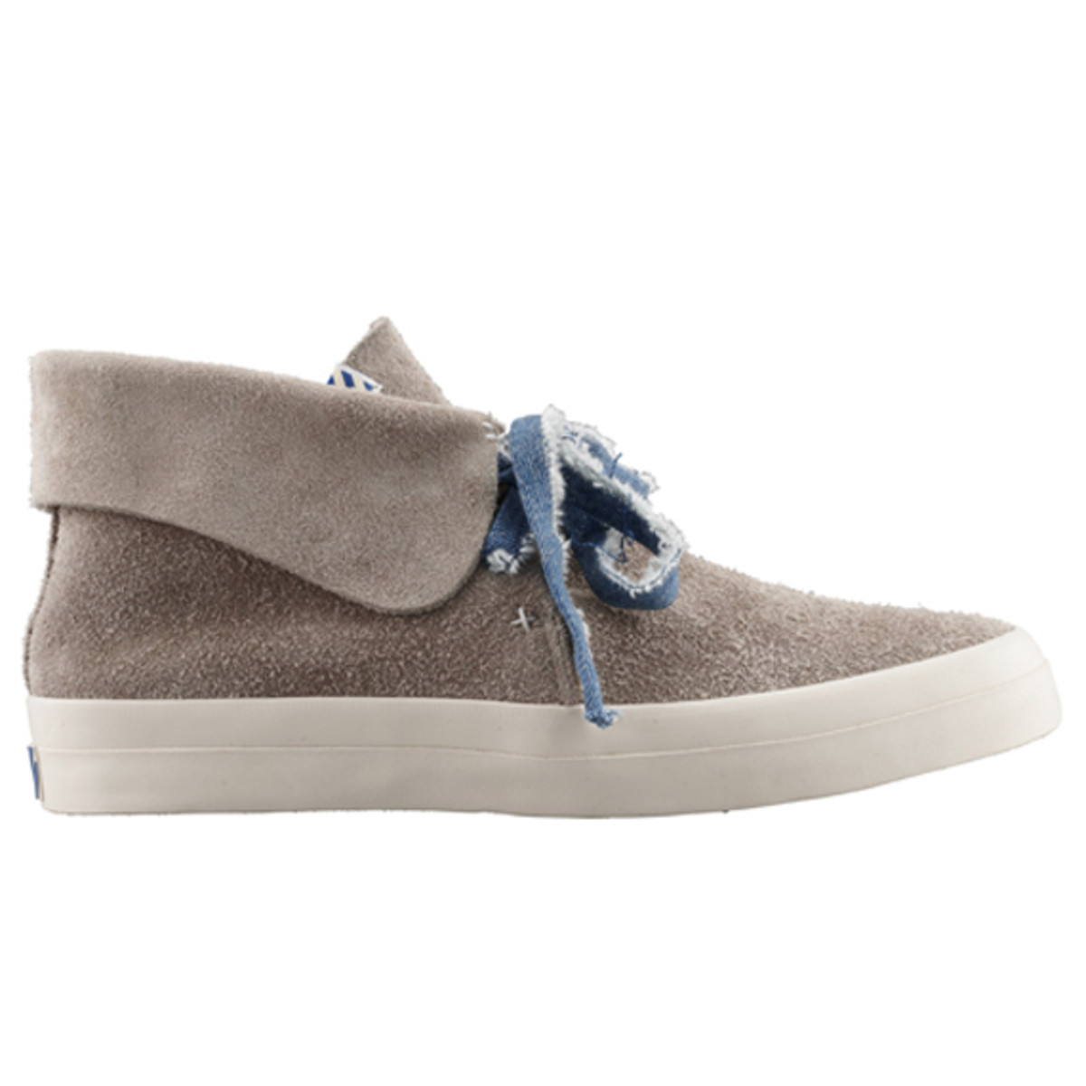 flynt-mid-suede-05
