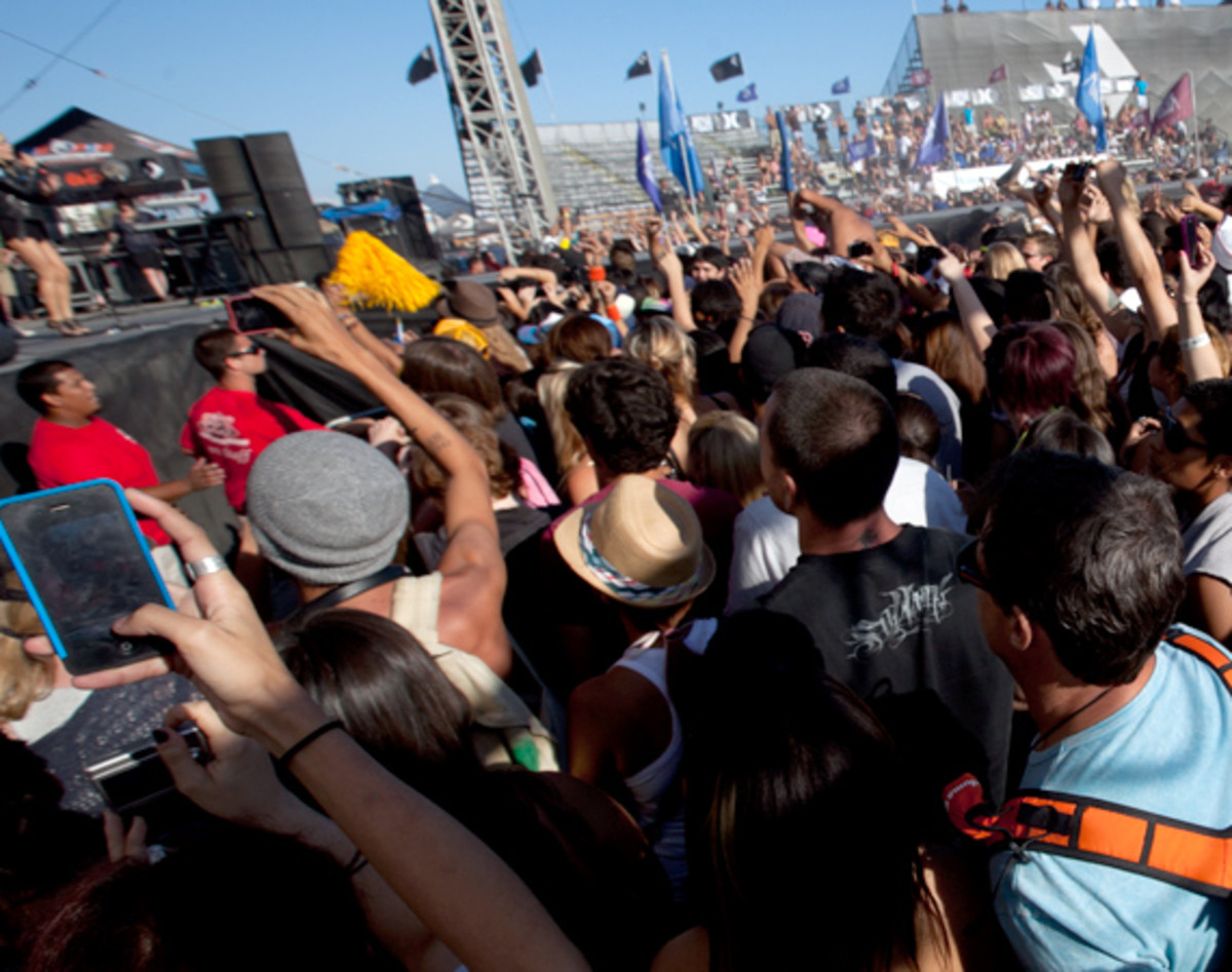 us-open-surfing-the-sounds-event-recap-18