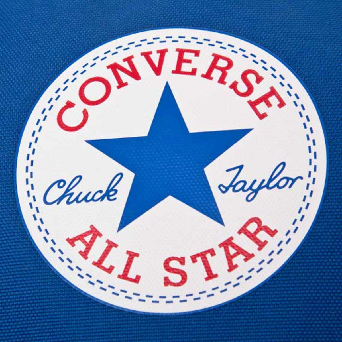converse-bag-collection-14