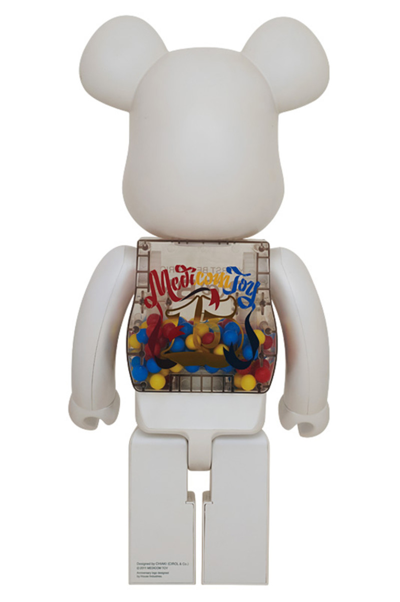 my-first-bearbrick-02