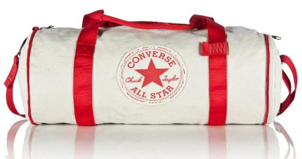 converse-bag-collection-03
