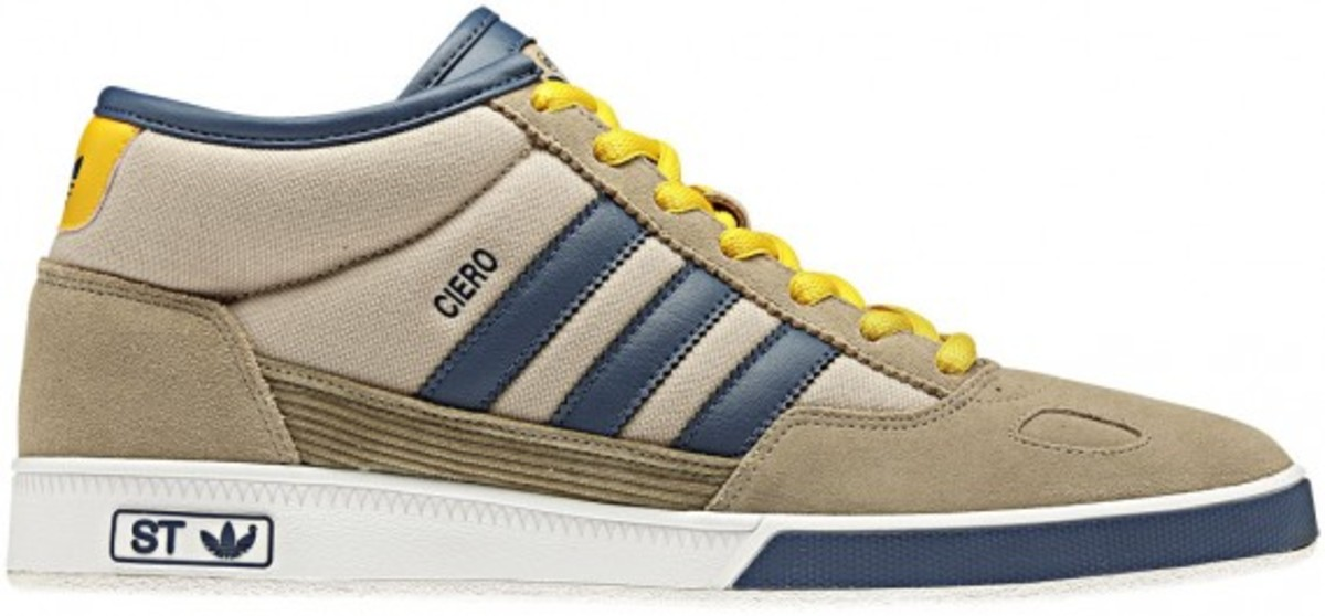adidas-originals-st-collection-fall-2011-13