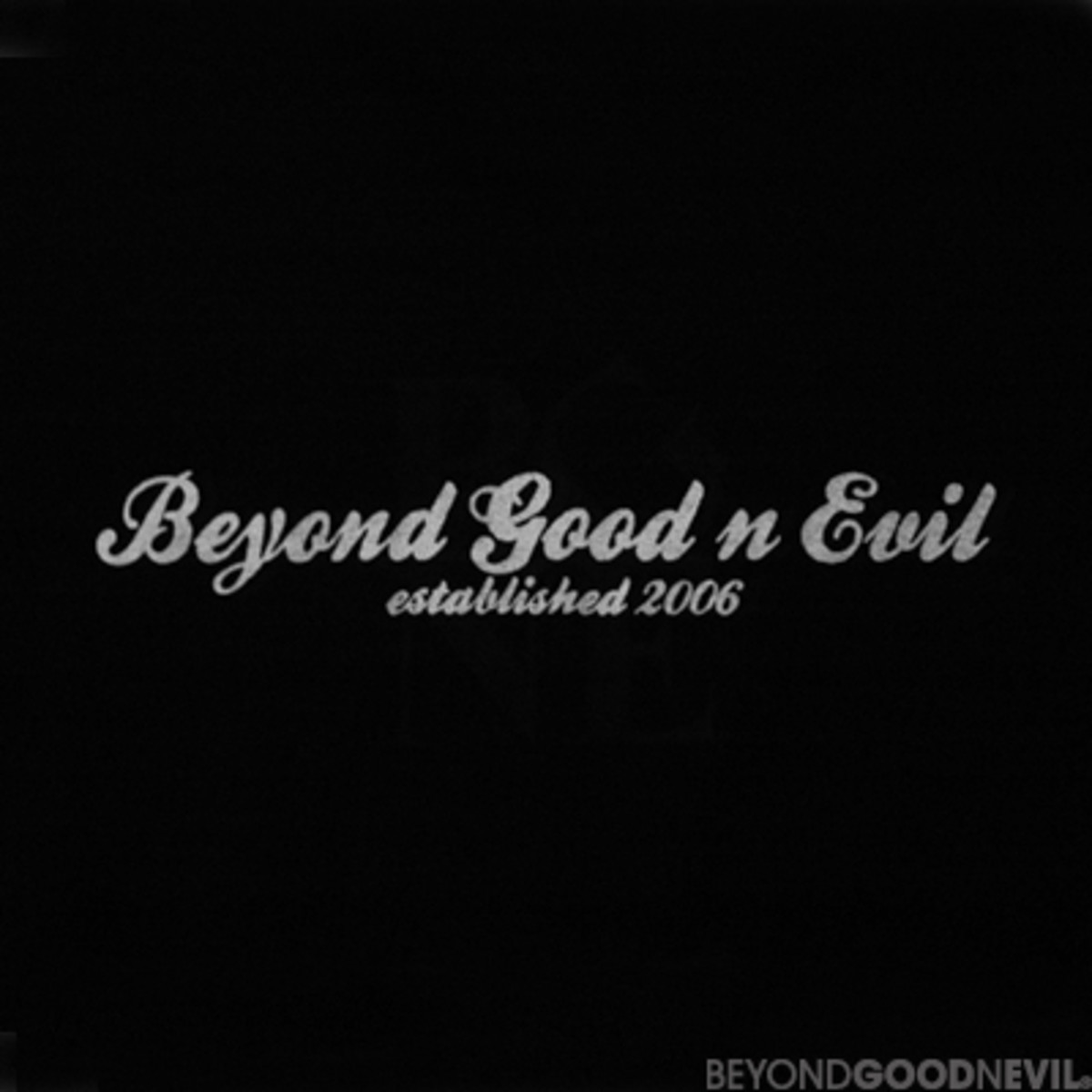 Beyond Good N Evil - New Collection - 3