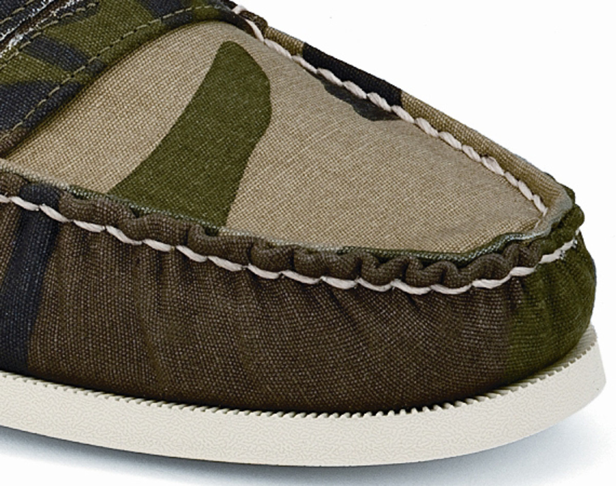 penfiled-sperry-top-sider-02