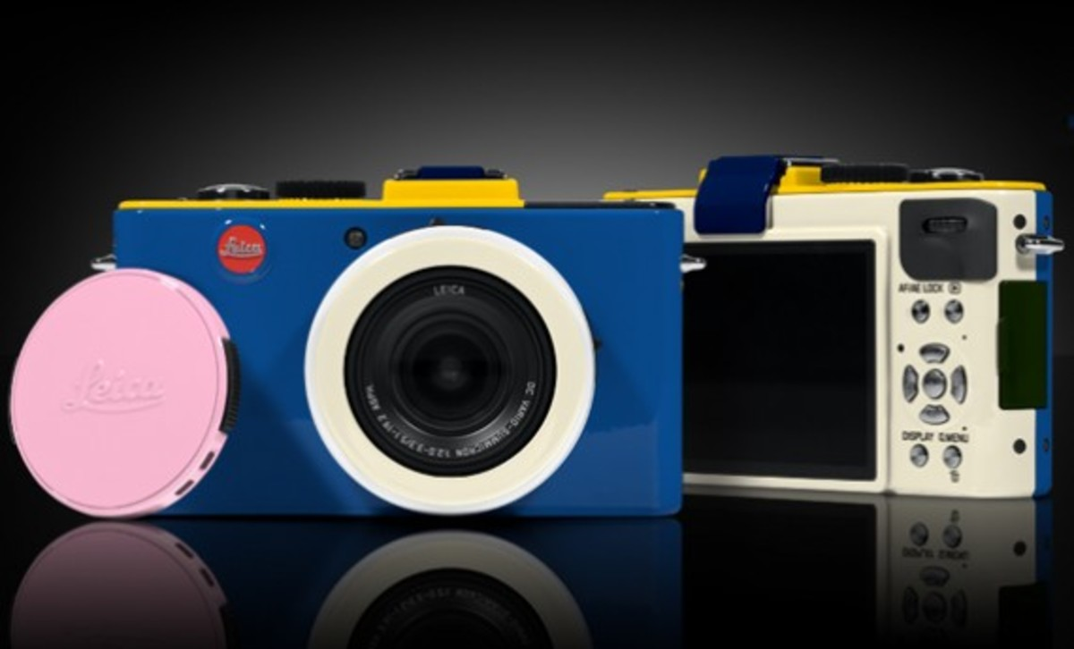 colorware-leica-dlux-5-custom-colors-04
