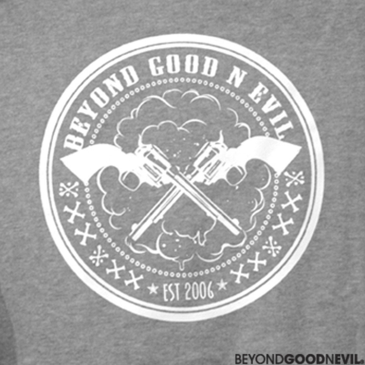 Beyond Good N Evil - New Collection - 4