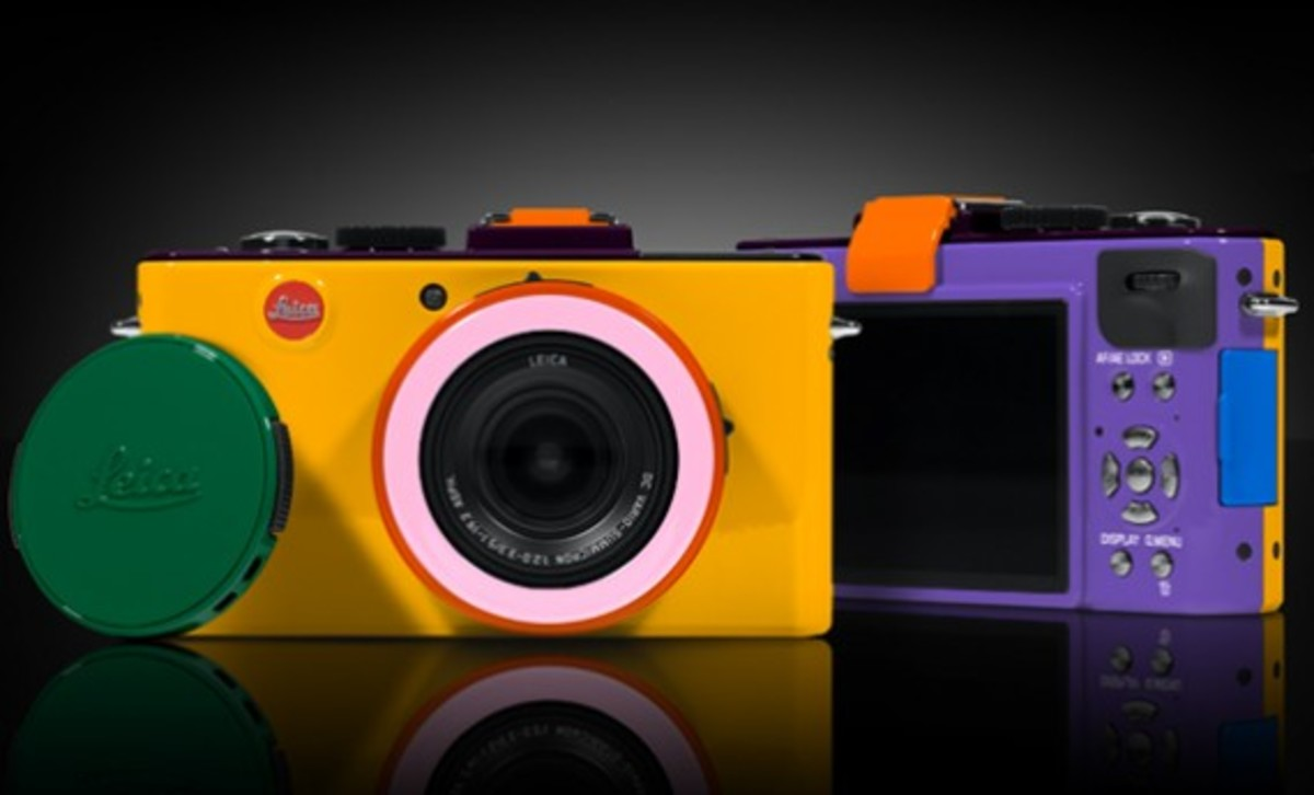 colorware-leica-dlux-5-custom-colors-02