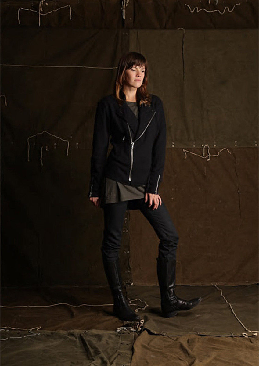 edwin-fall-winter-2011-collection-lookbook-12