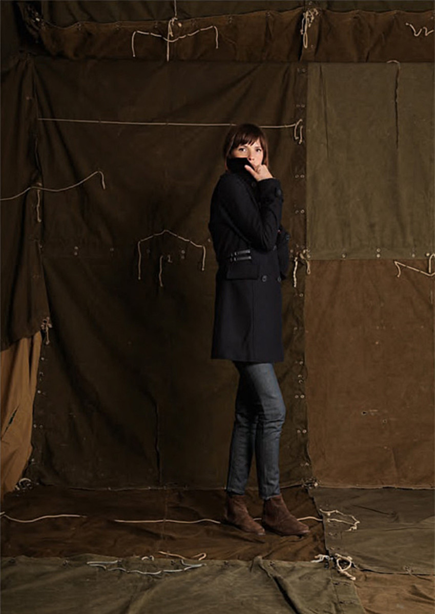 edwin-fall-winter-2011-collection-lookbook-04