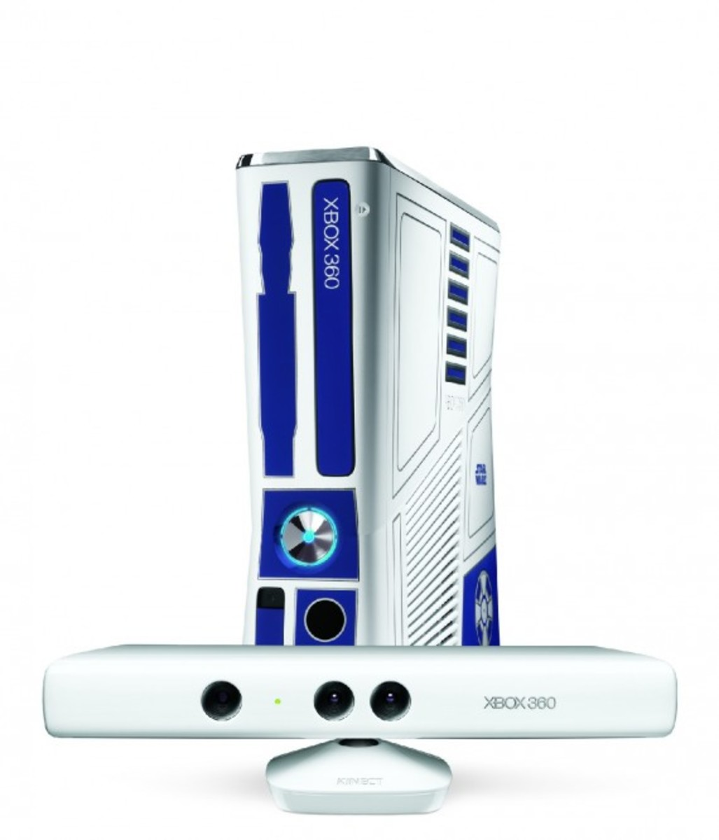 star-wars-xbox-360-kinect-r2d2-c3po-bundle-10