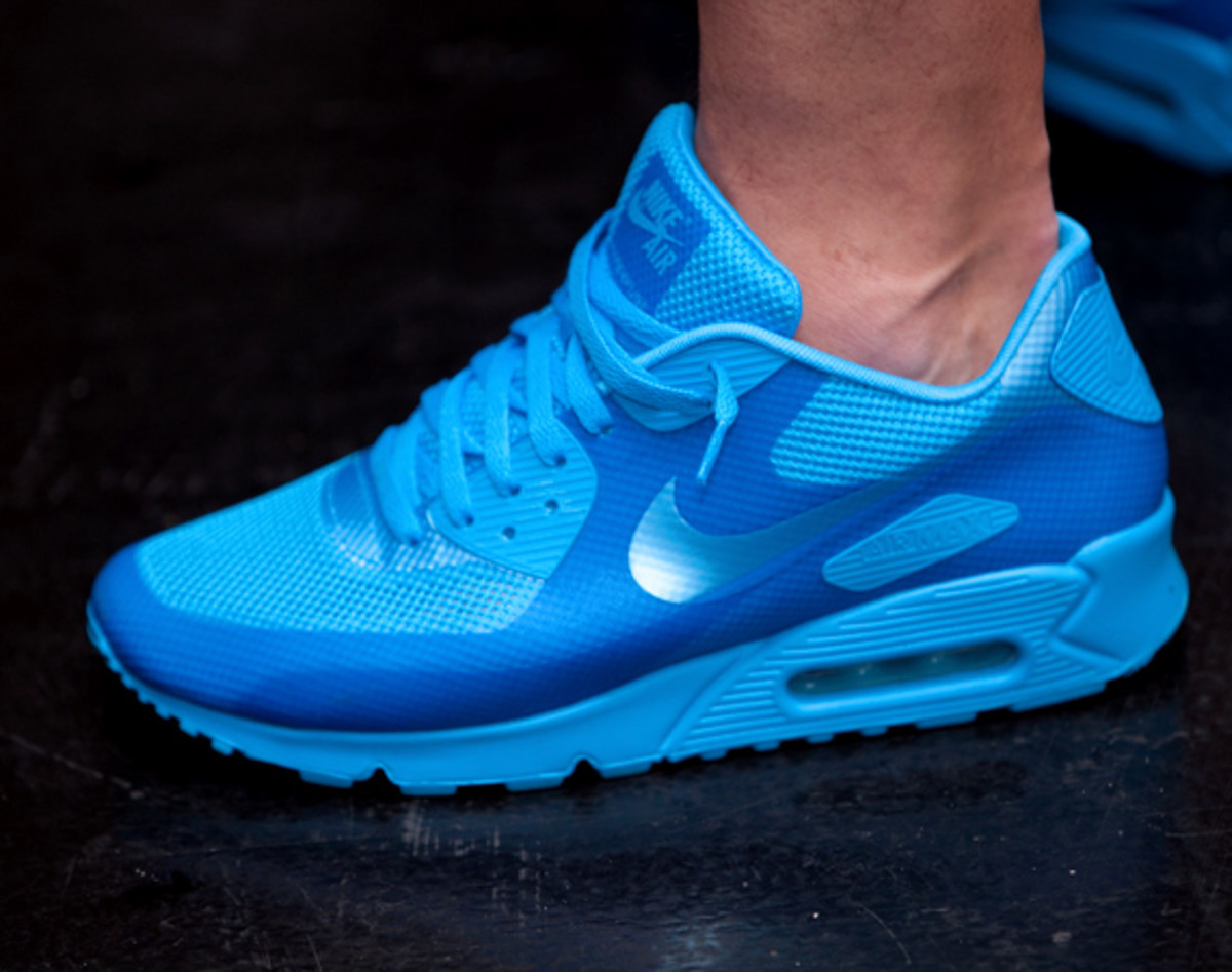 nike-stadium-NYC-reopens-the-wave-27