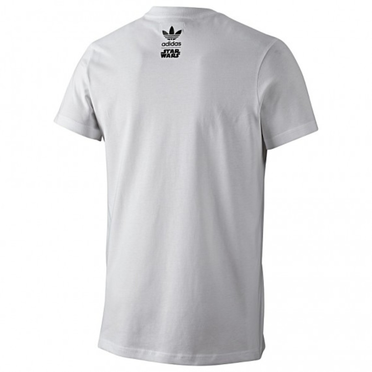 star-wars-adidas-originals-hoth-collection-apparel-available-now-18