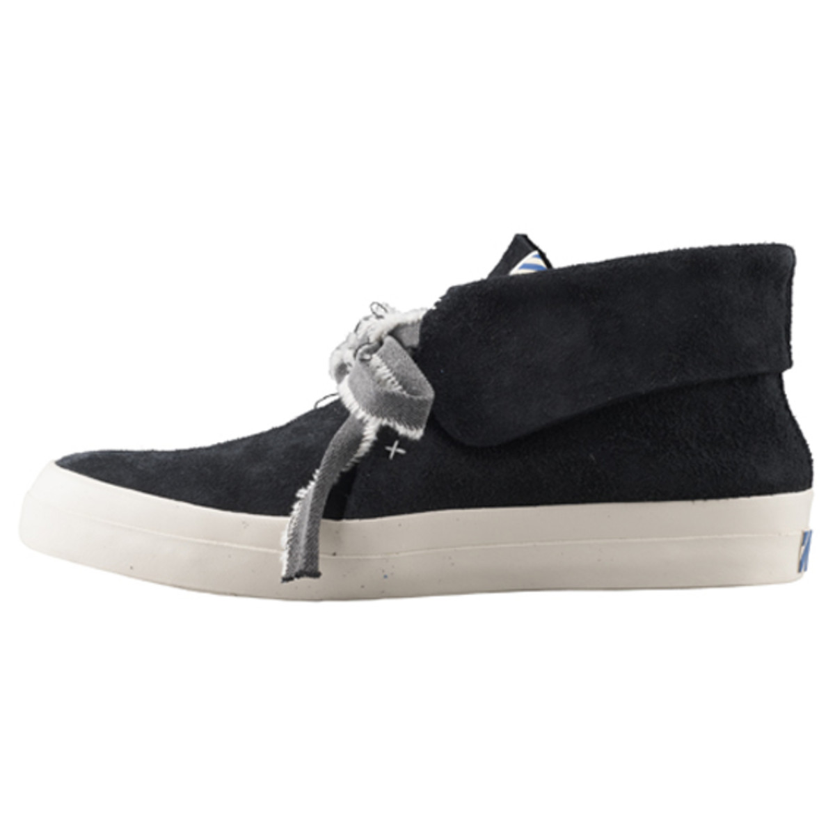 flynt-mid-suede-02