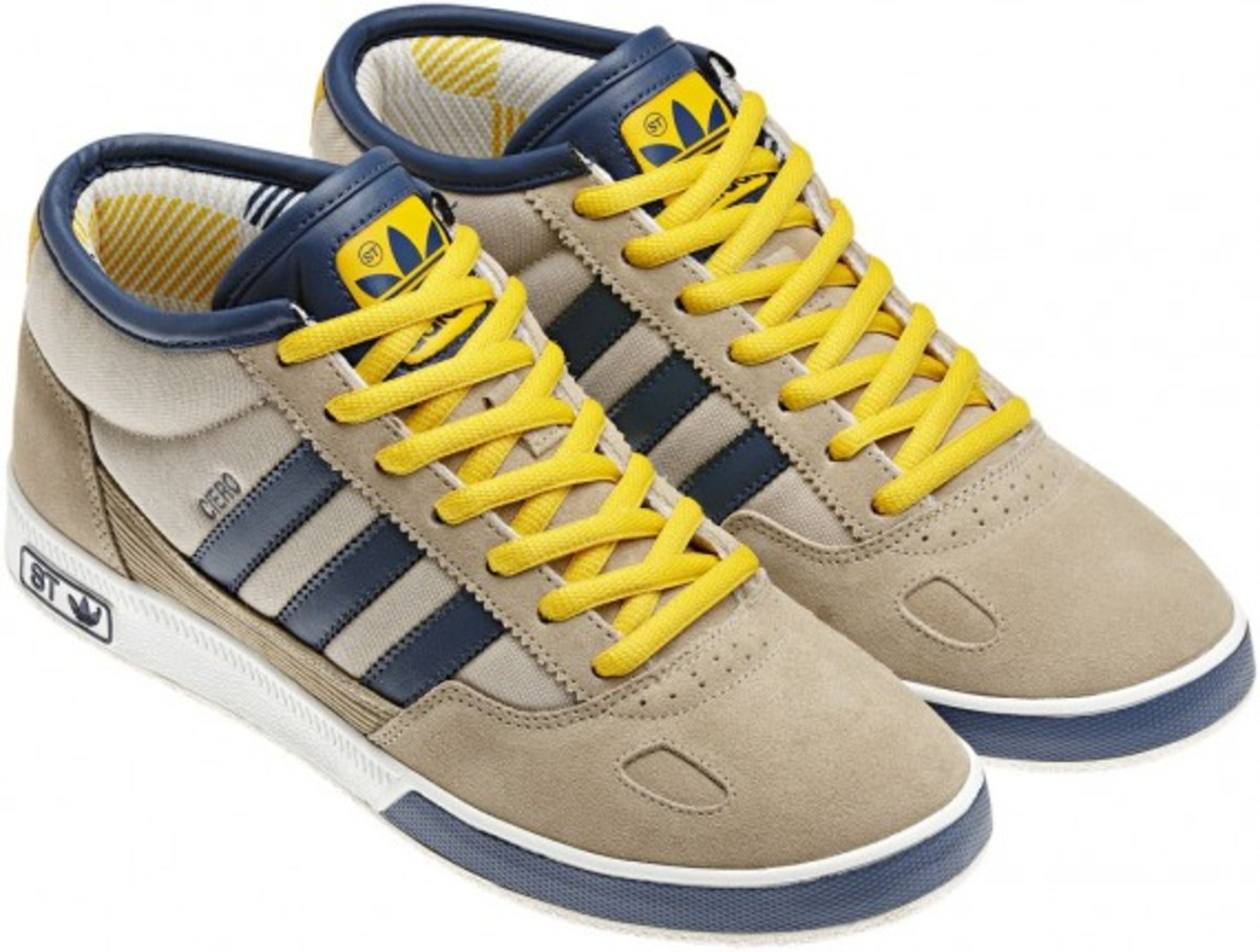 adidas-originals-st-collection-fall-2011-12
