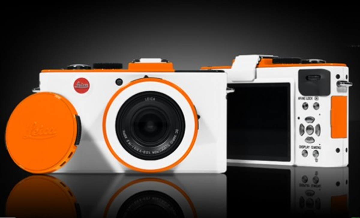 colorware-leica-dlux-5-custom-colors-06