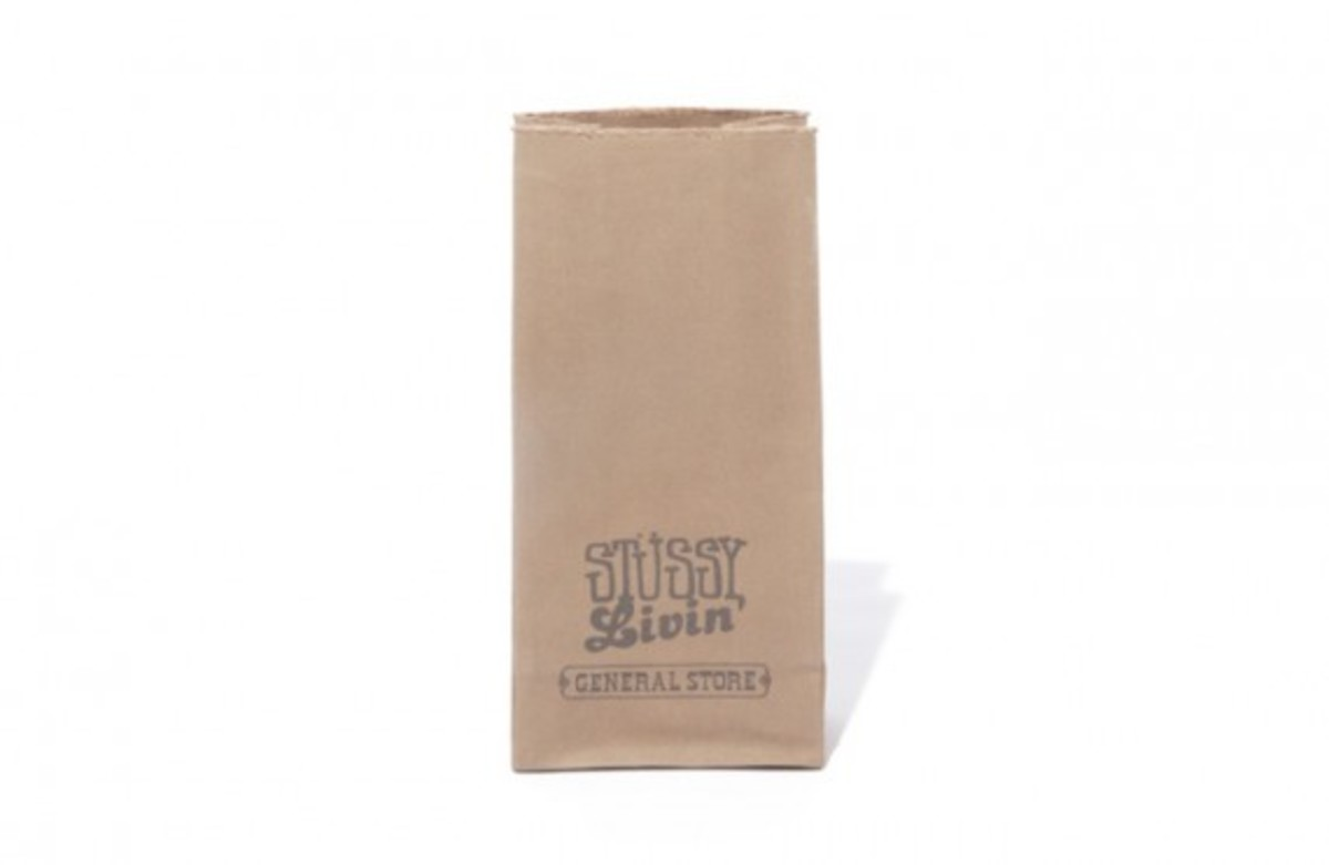 stussy-livin-general-store-26