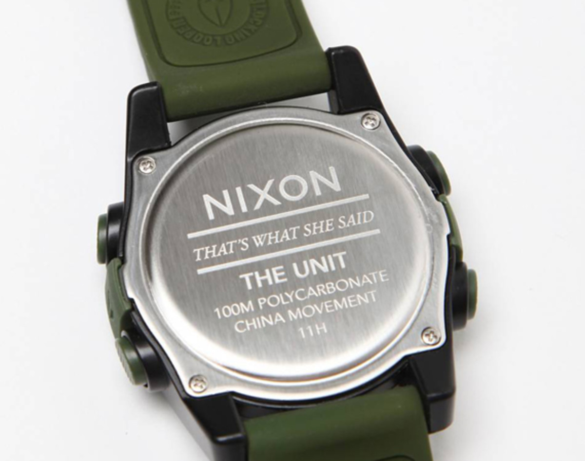 the-unit-a197-surplus-watch-00
