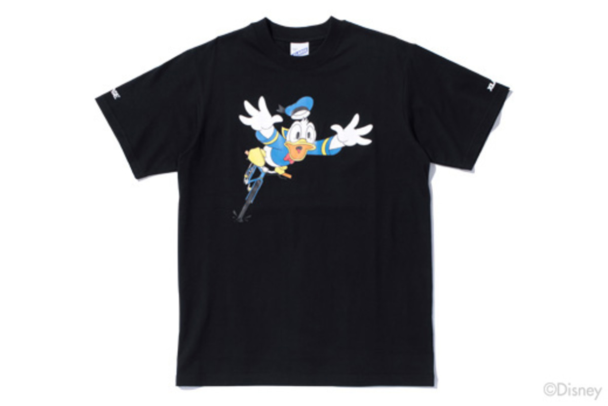 bike-ride-donald-t-shirt-02