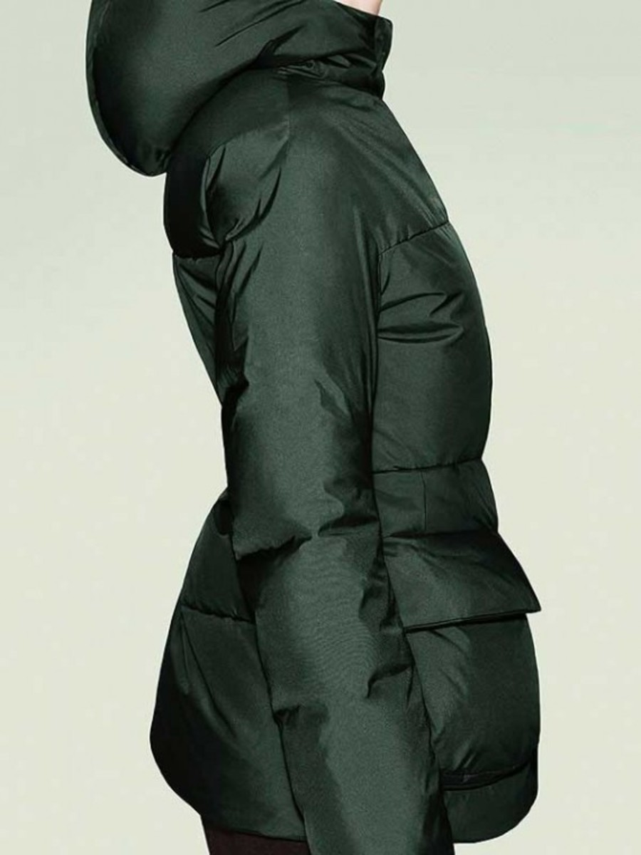 uniqlo-plus-j-collection-fall-winter-2011-25