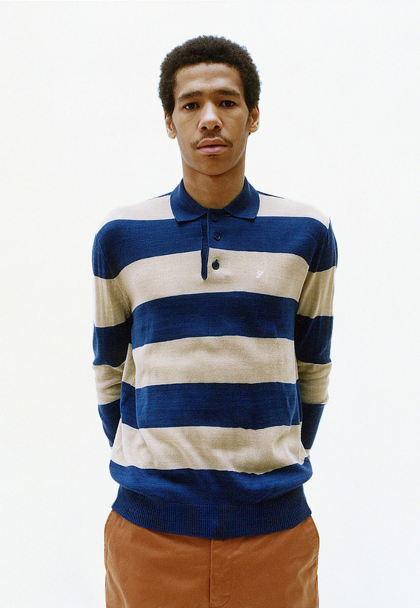 supreme-fw2011-collection-lookbook-14