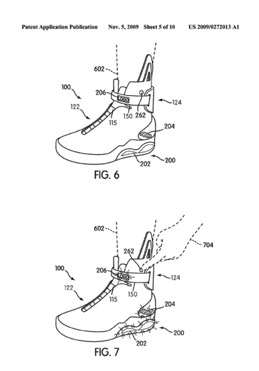 nike-air-mcfly-us-patent-trademark-office-05