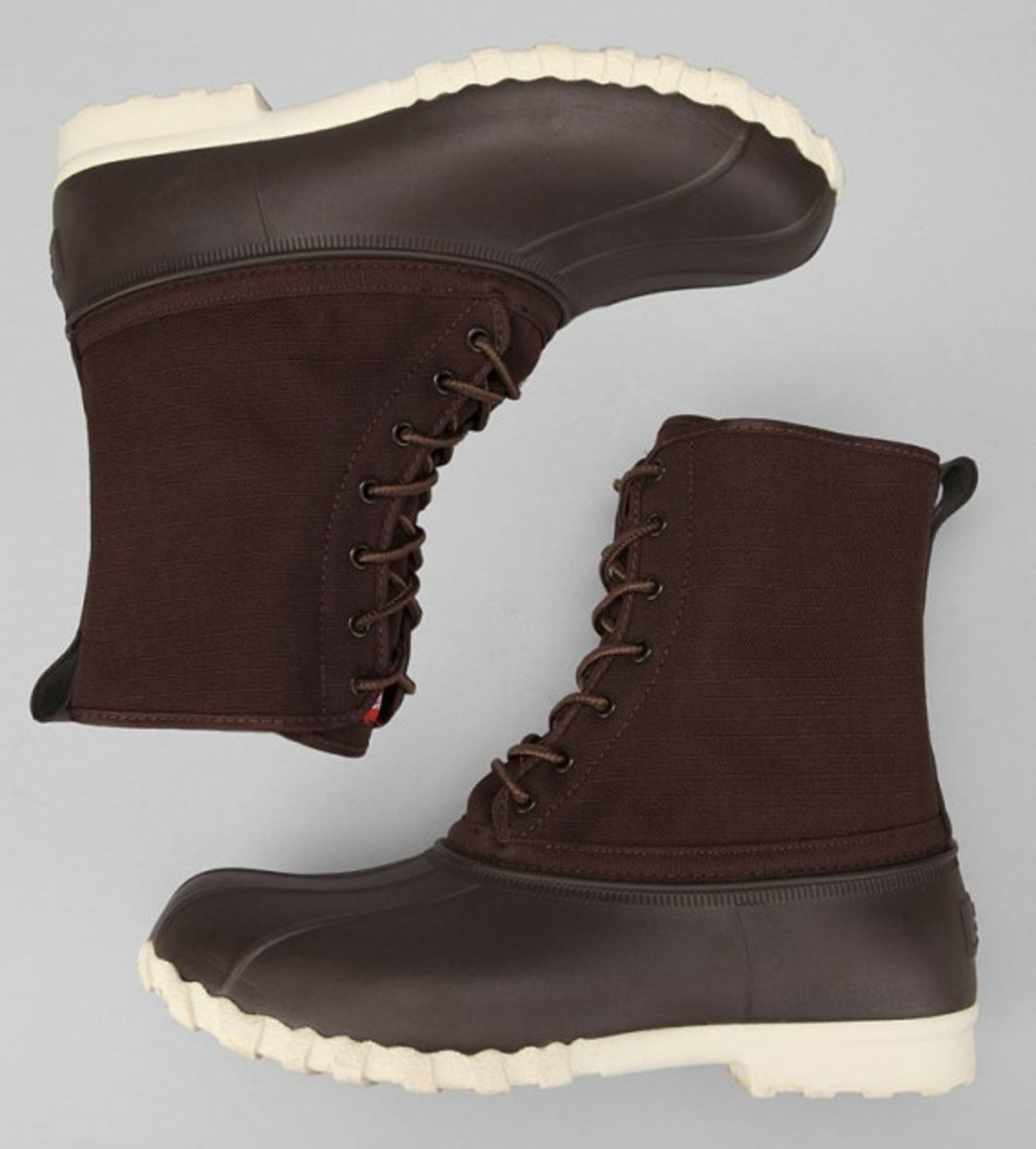 native-jimmy-duck-boots-brown-01