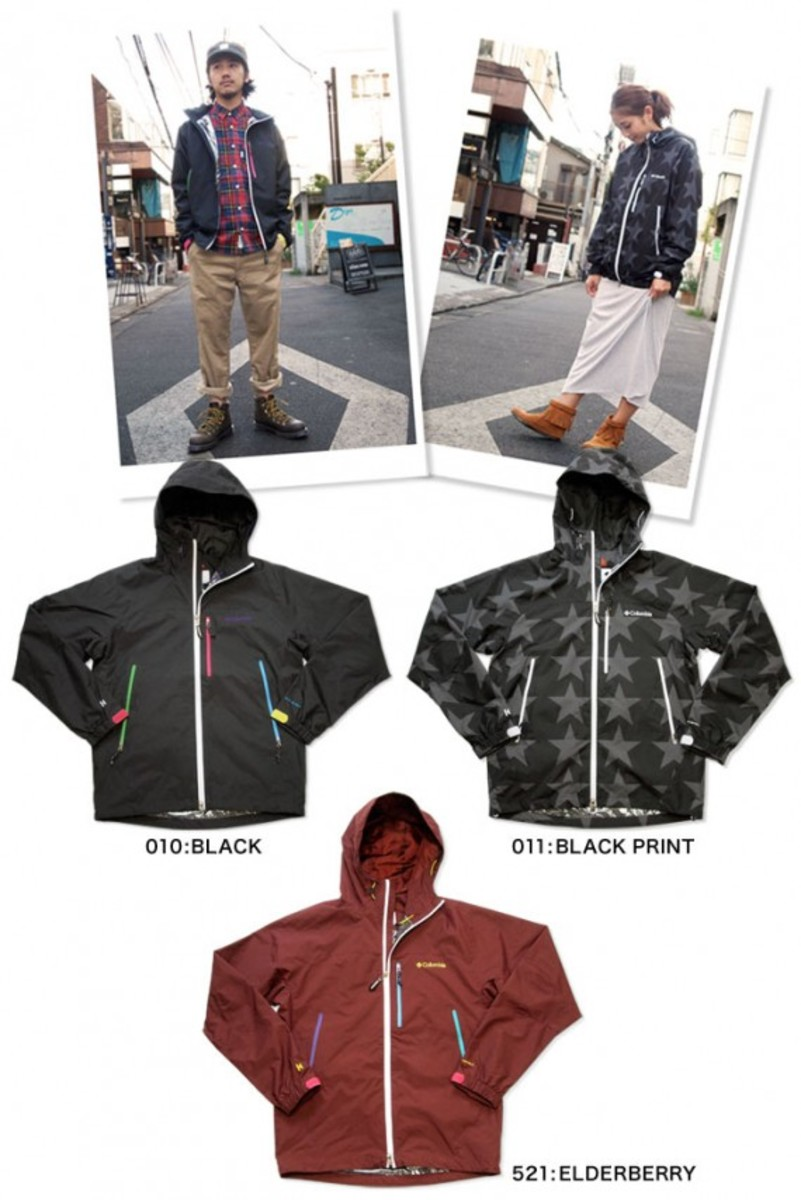 de-cruz-summit-shell-parka-02