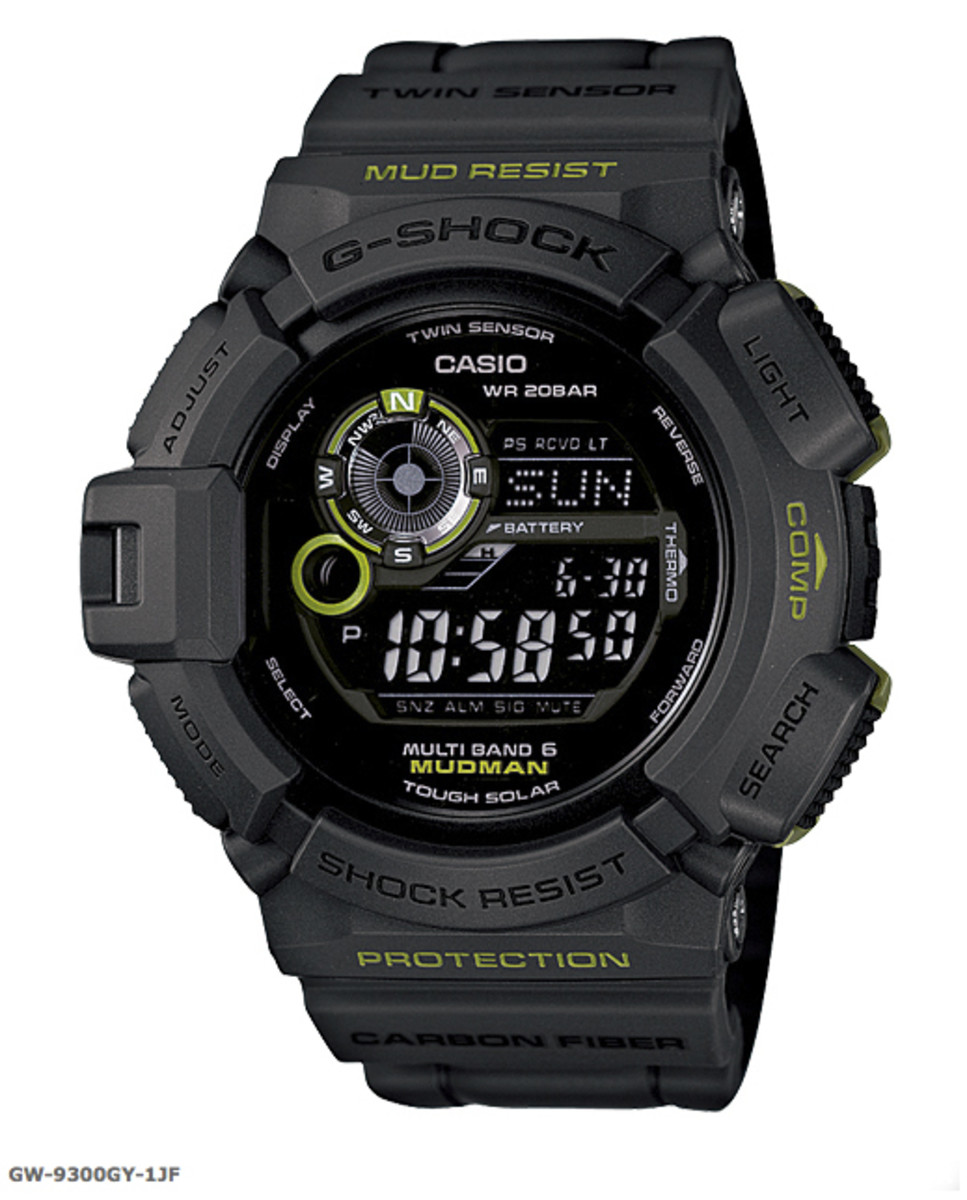 casio-gshock-september-2011-releases-03