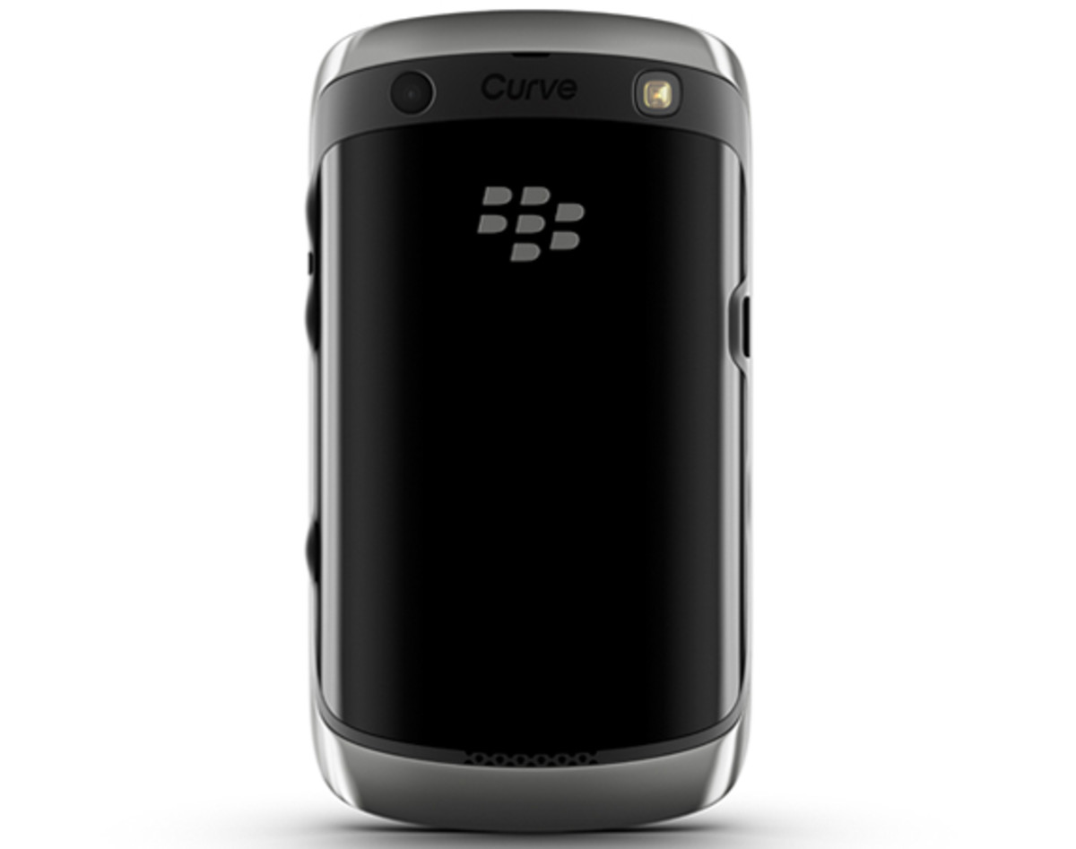 blackberry-curve-9350-9360-9370-01