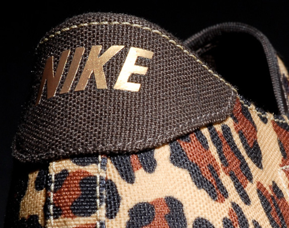 fragment-design-nike-all-court-2-low-leopard-additional-look-05