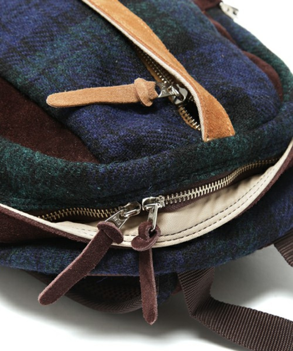 master-piece-harris-tweed-zozotown-limited-over-08
