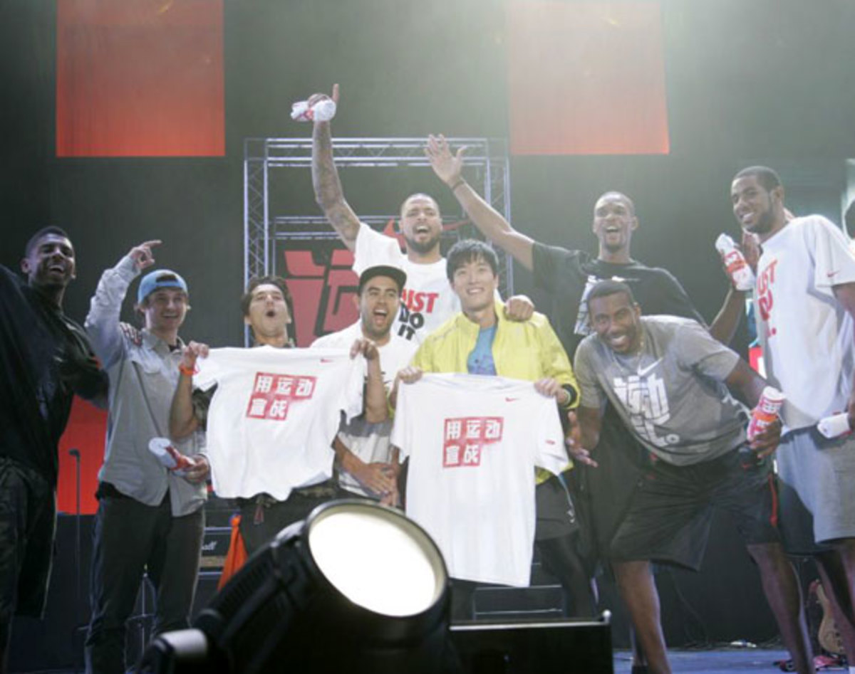 nike-festival-of-sports-closing-ceremony-sm
