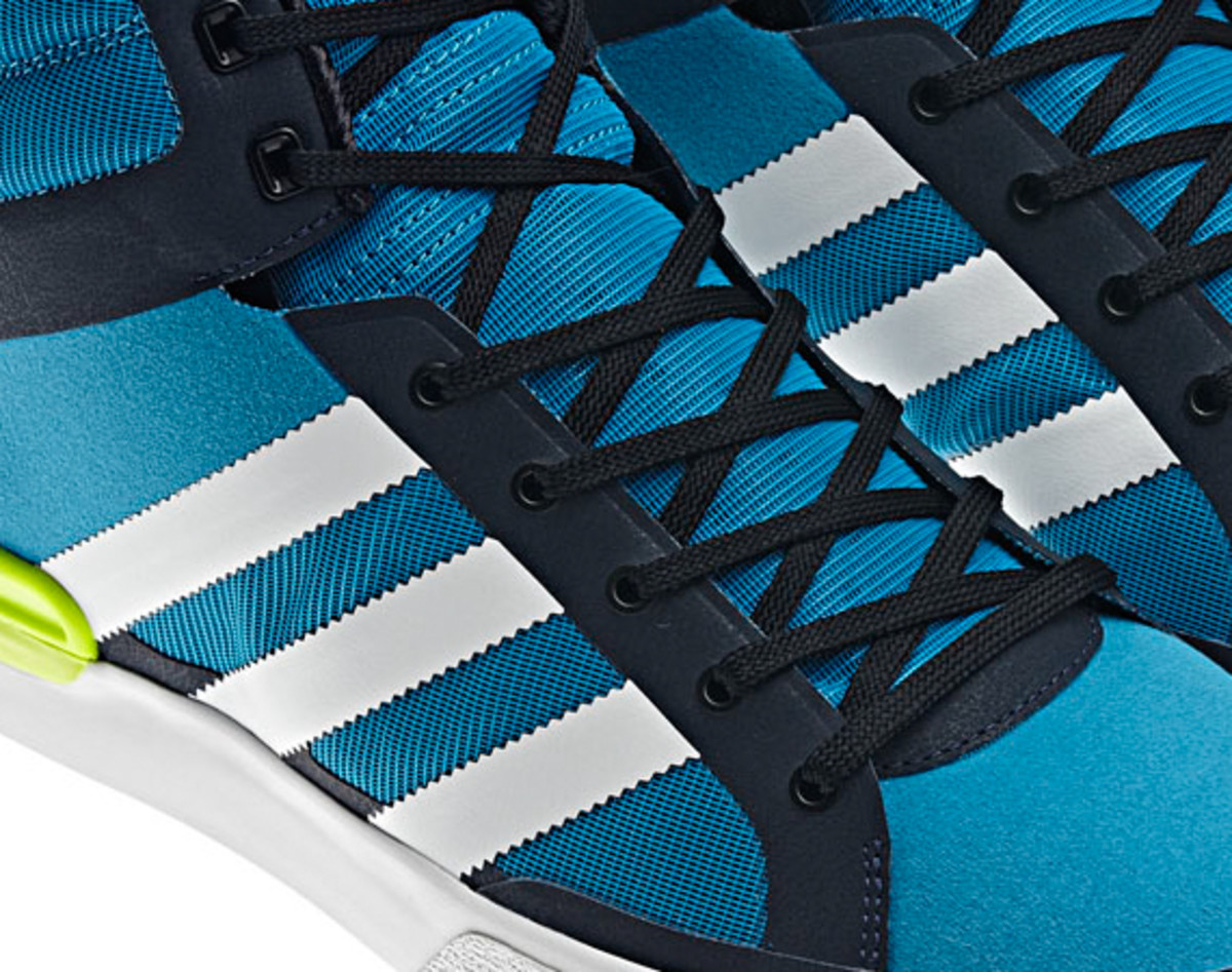 new arrival 31b22 4077e adidas-originals-topcourt-crazylight-06