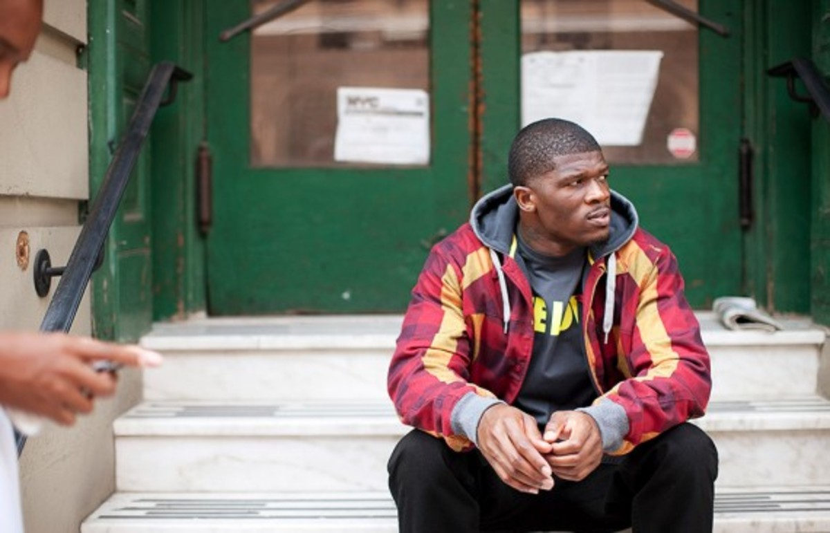 jordan-brand-fall-holiday-2011-lookbook-andre-johnson-24