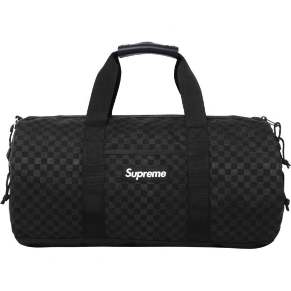 supreme-fall-winter-2011-collection-available-now-27