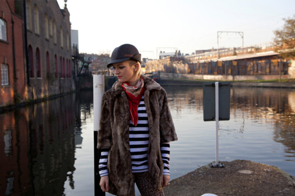 kangol-fall-winter-2011-collection-lookbook-05