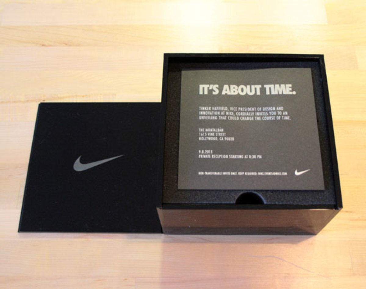 nike-its-about-time-06