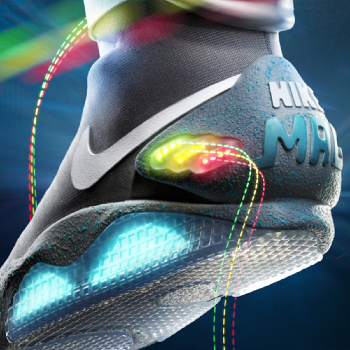 nike-air-mcfly-officially-unveiled-06
