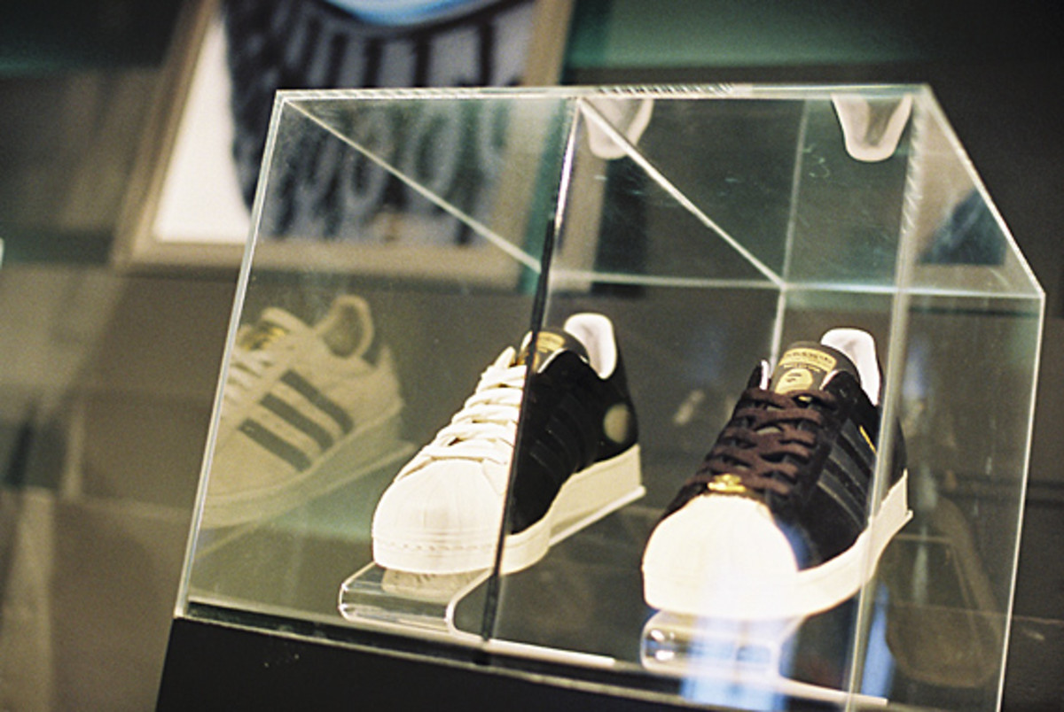 adidas-originals-b-sides-collection-launch-london-no6-17