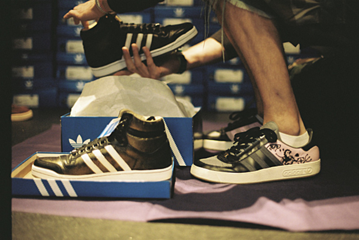 adidas-originals-b-sides-collection-launch-london-no6-13