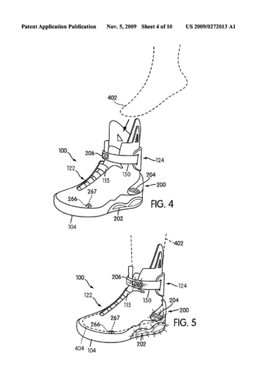 nike-air-mcfly-us-patent-trademark-office-04