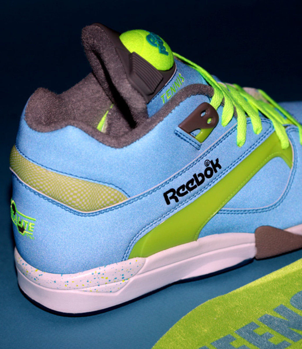 packer-shoes-reebok-court-victory-pump-us-open-14