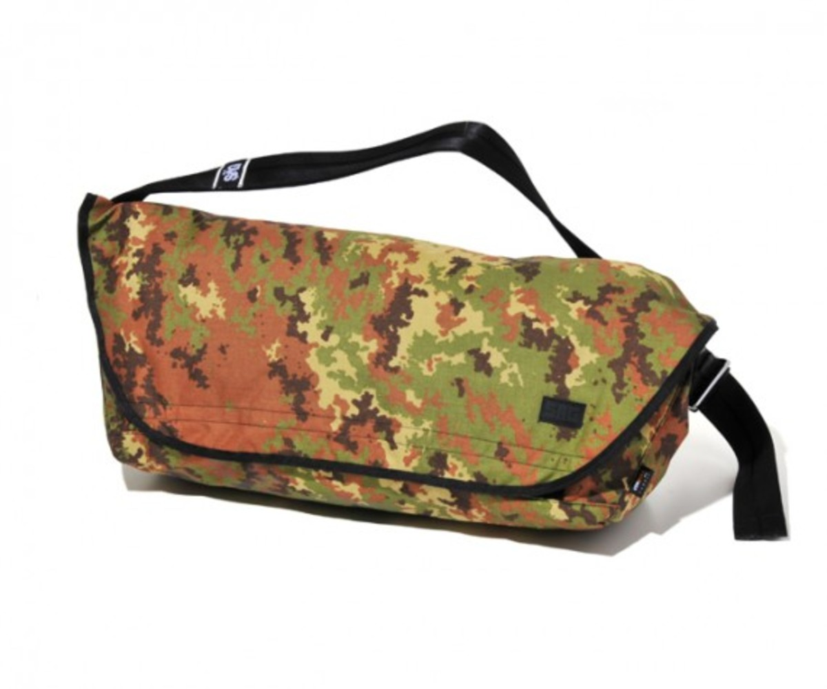 messenger-bag-large